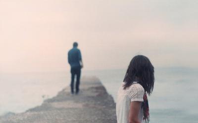 Cuando el amor se acaba etapas y pasos para decir adiós