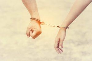 Lo que sientes es amor o dependencia emocional hacia tu pareja