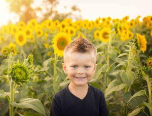 Sigue estos consejos para mejorar la conducta de tu hijo