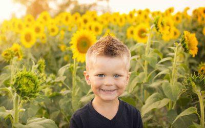 ¿Problemas de conducta infantil en tu hijo? Aprende a manejar el mal comportamiento infantil con estos 8 consejos.