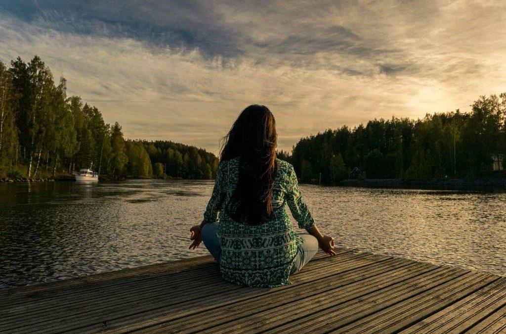 ¿En qué puede ayudarte la terapia gestalt? Descubre los beneficios y en qué consiste el enfoque de psicoterapia gestalt.