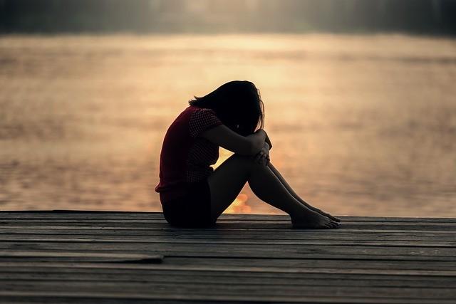 ¿Qué es la depresión y cómo afecta a las mujeres? Descubre los tipos, síntomas y tratamiento