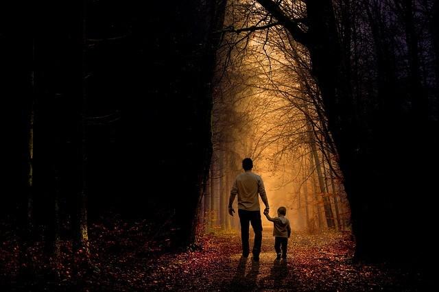 Miedos infantiles: ¿Qué son y cómo afectan a los niños?