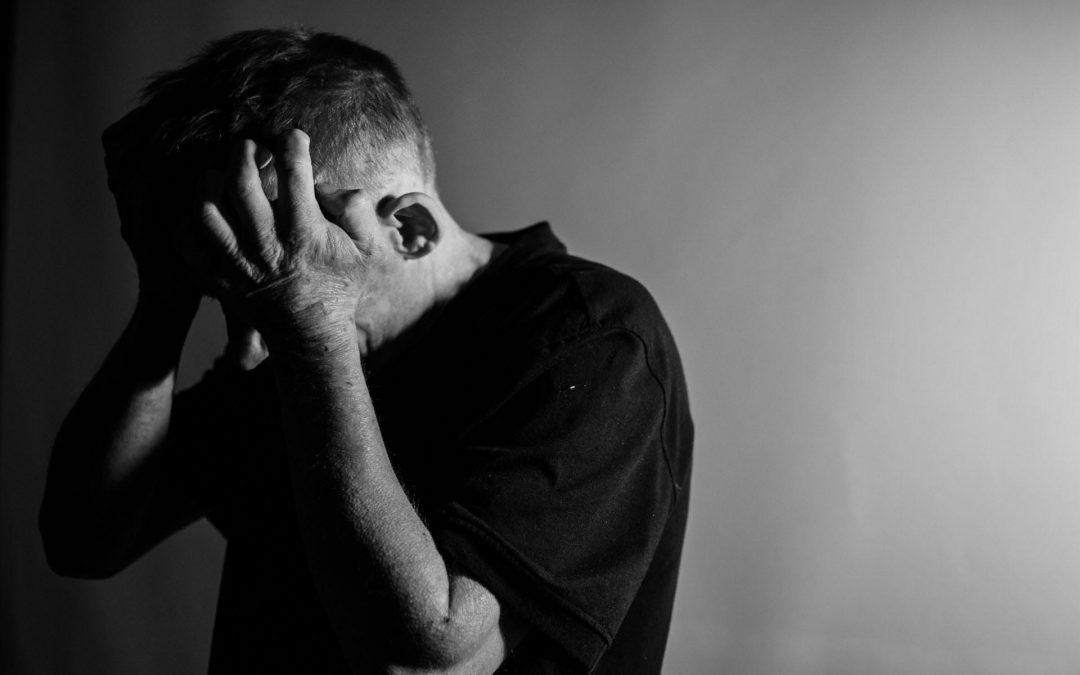 La ansiedad y cómo gestionarla