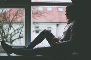 saber si necesitas ayuda psicologica