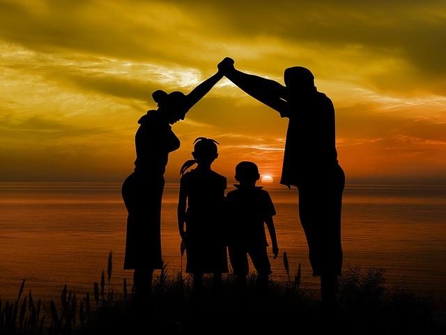 ¿En qué consiste la terapia familiar? Descubre para qué sirve y cómo funciona este tipo de terapia