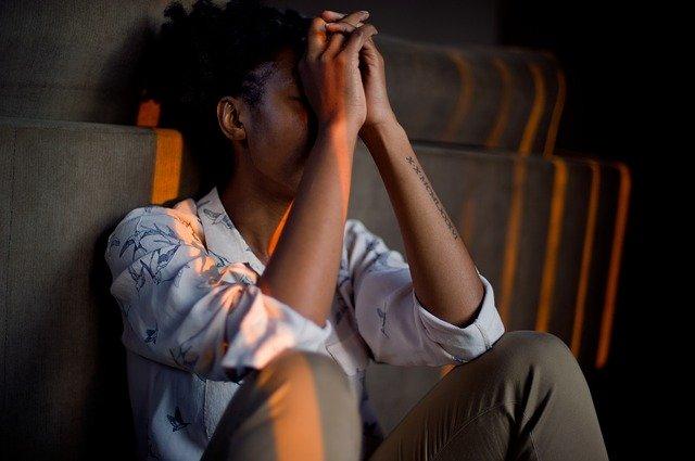 ¿En qué consiste el trastorno de estrés postraumático?
