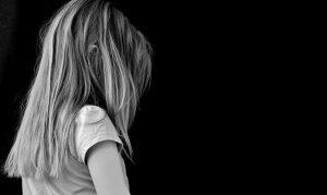 Que consecuencias tiene el divorcio en niños
