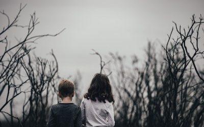 Principales estrategias en un divorcio con hijos