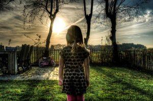 Como impacta psicologicamente el divorcio en los niños