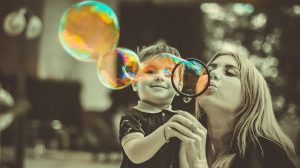 la terapia familiar sistemica ayuda a superar muchas dificultades
