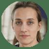 Opinion de marta sobre la consulta de psicologia en Madrid