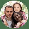 Opinion de los padres de alvaro sobre maria marcos psicologa