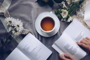 Como afrontar soledad en aislamiento