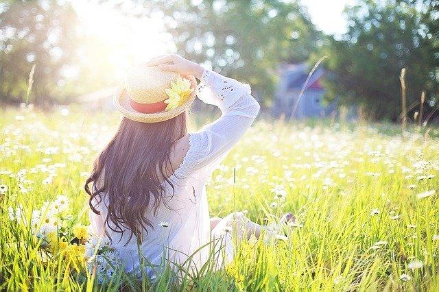 ¿Qué es la autoestima? 12 claves para mejorar tu autoestima.