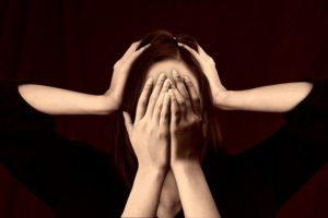 sintomas de la somatización