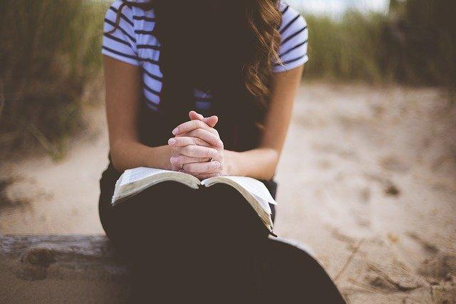 ¿Cuáles son los beneficios de ir a terapia psicológica?