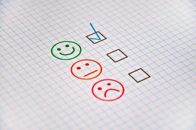 ¿Cómo tener una actitud positiva?✅ 8 Hábitos para conseguirlo🥇